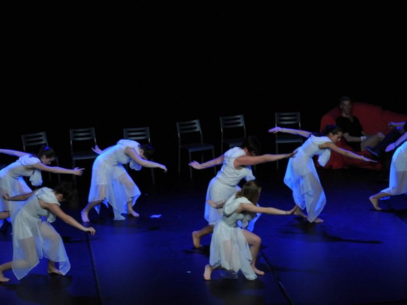 danse-moderne-2-2