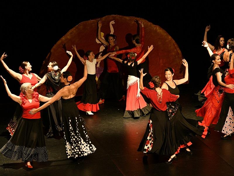 flamenco-2-2