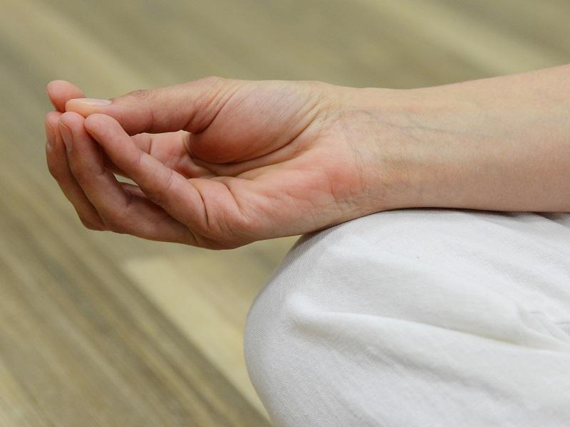 yoga-2