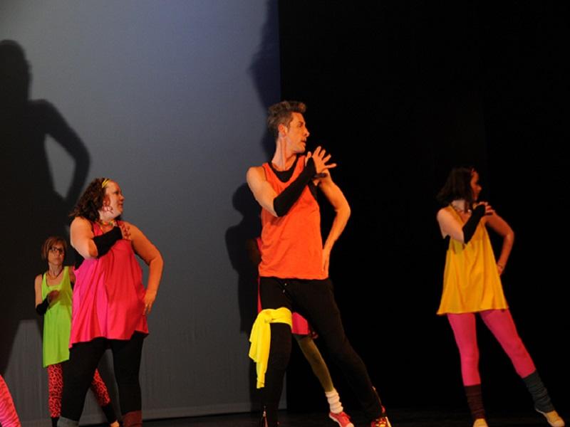 danse-moderne-3-2