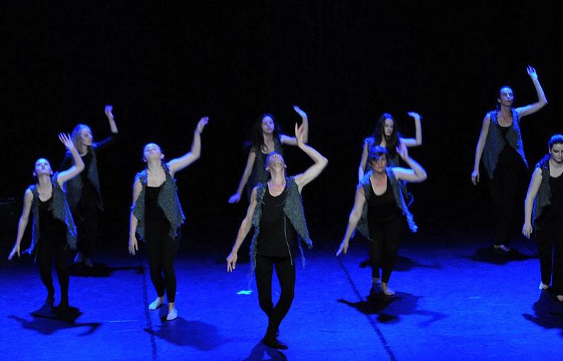 danse-moderne-danse-et-vie