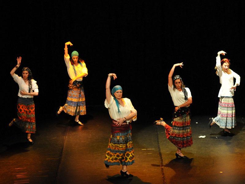 flamenco-danse-et-vie