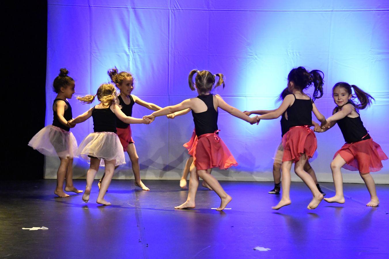 danse-et-vie_gala010