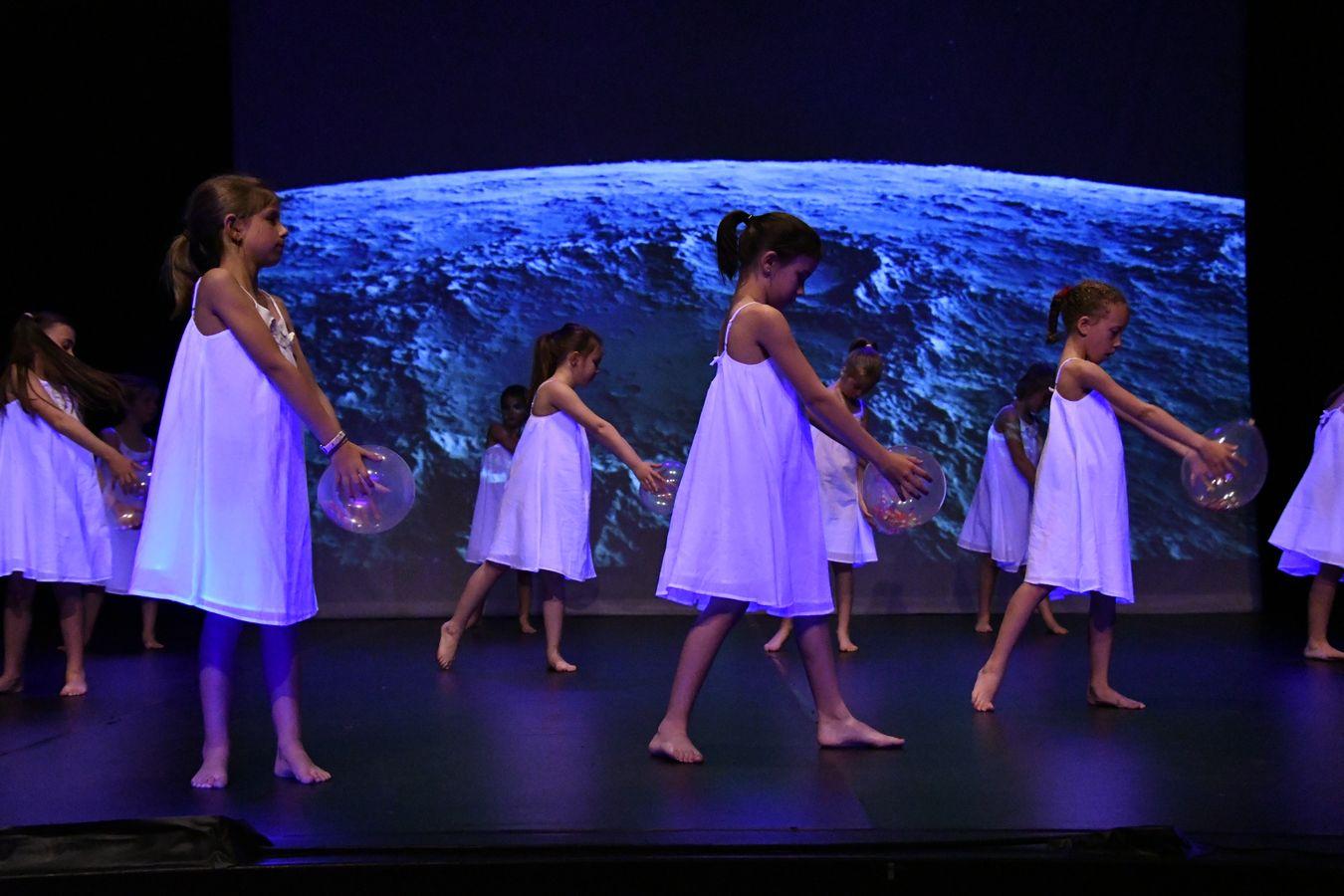 danse-et-vie_gala214