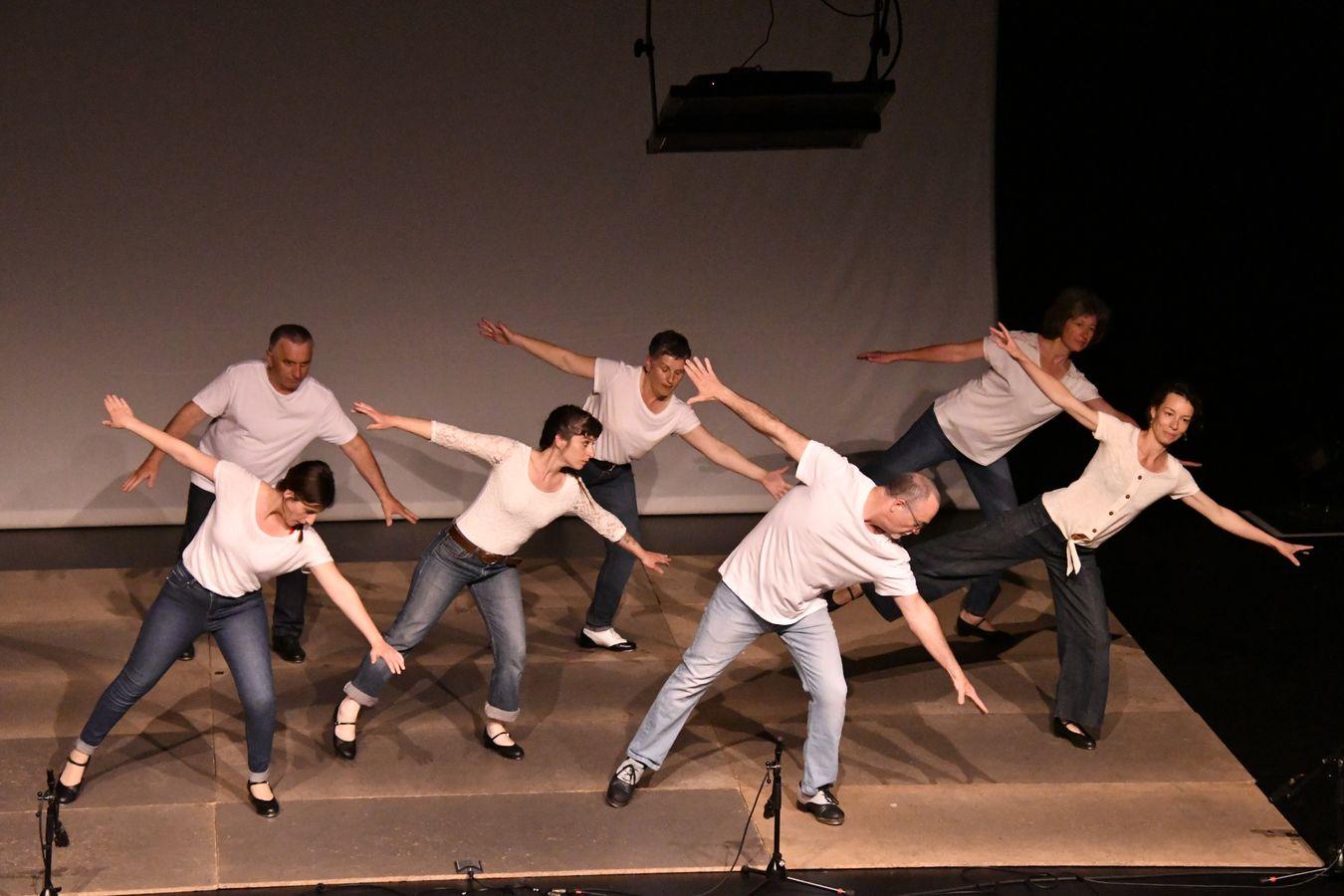 danse-et-vie_gala830