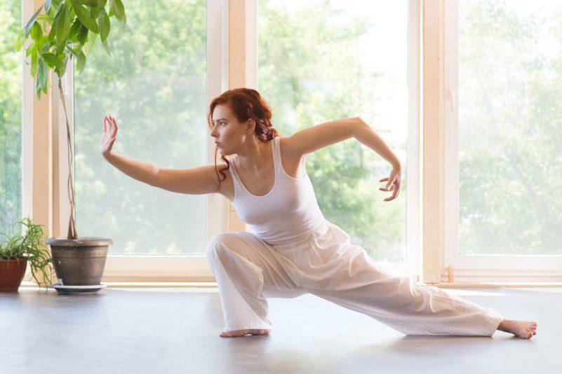 yoga-qigong-yogadevaki