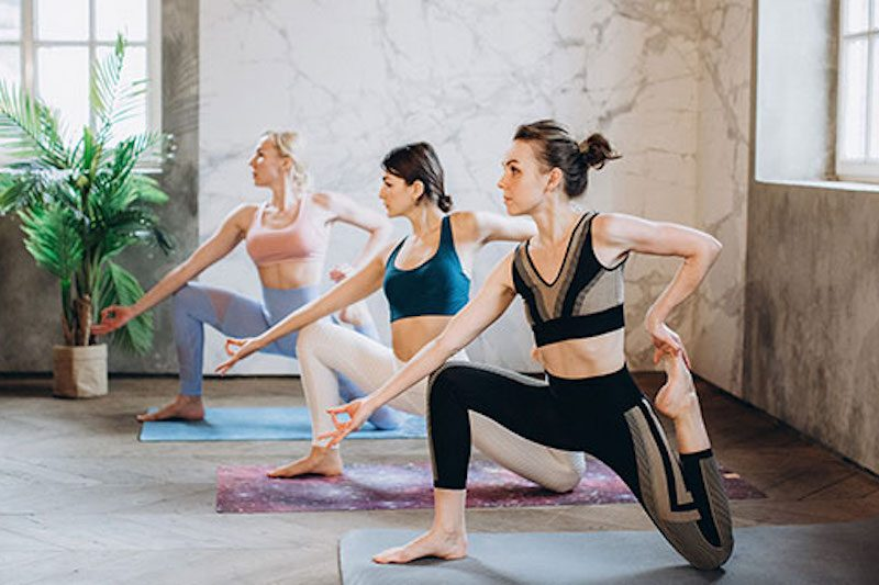 body-yoga-2